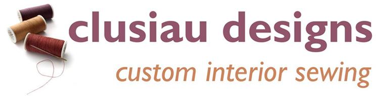 clusiau designs